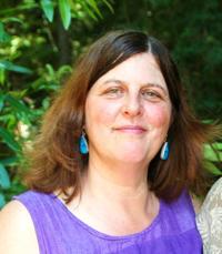 Linda Hartshorn